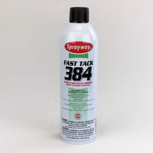 Sprayway Fast Tack 384