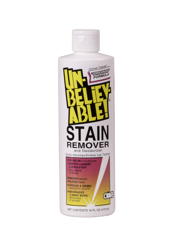 un-believ-able-stain-remover_1