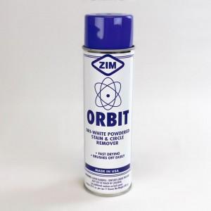 Zim Orbit