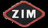 Zim International