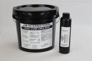 Zim Dual Core Emulsion